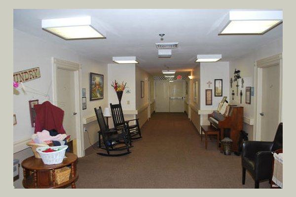 Southwest Home Health Care Of Dallas LLC MTY9EB_still_hw1