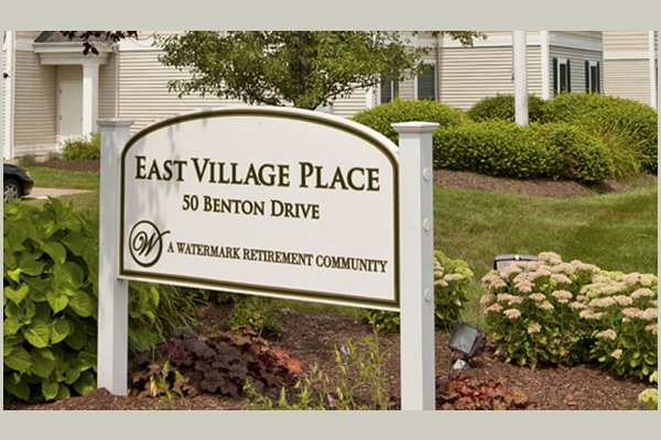 East Village Place EVPHome1