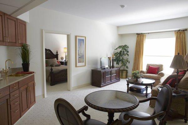 Brandywine Senior Living at Moorestown Moorestown%20Serenade%20Model_800x533