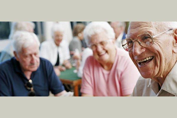 Windchime of Marin alzheimers-retirement-community