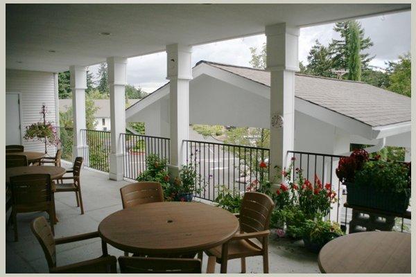 Prestige Senior Living Southern Hills IDV%203663