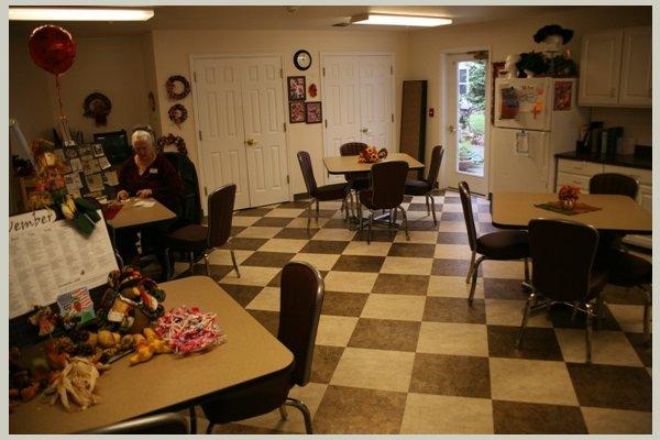 Monticello Park Retirement & Assisted Living  IDV%204127