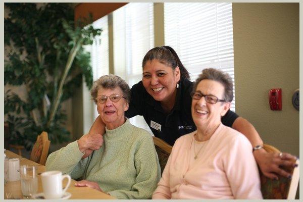 Seaport Landing Retirement & Assisted Living  IDV%204509