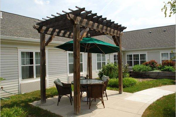 Sunrise Braddock Glen 60061-Assisted-Living-Community-Fairfax-VA