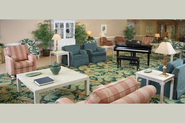 Pinecrest Place 59706