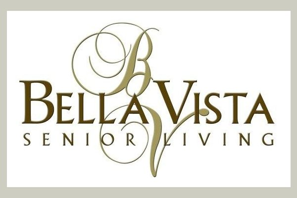 Bella Vista Senior Living 77272