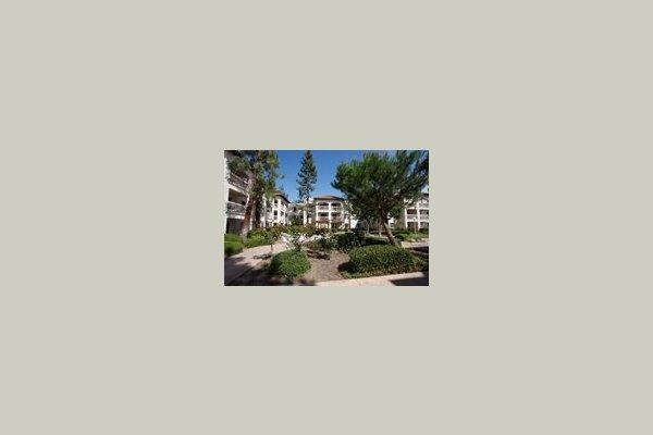 Springs of El Cajon 28146