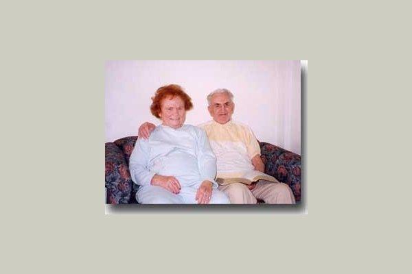 Karlton Residential Care Center 35143