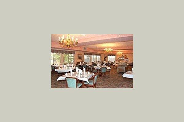 Landmark Villa 38848
