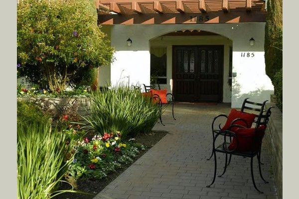 Atria Chateau Gardens 51567
