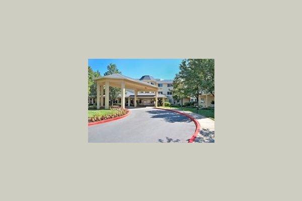 The Oaks of Auburn 28536