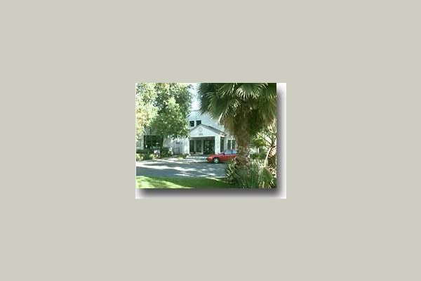 Golden Pond Retirement Community 34762
