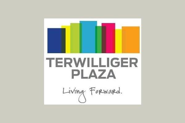 Terwilliger Plaza 28633