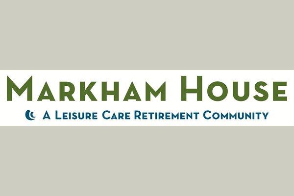 Markham House 44432