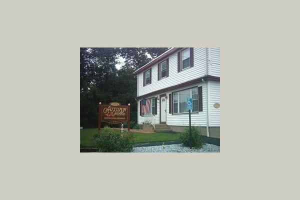 Autumn Villa Assisted Living 35088