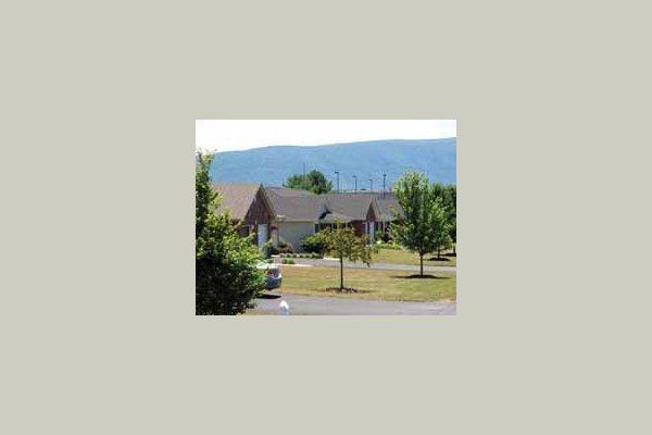 Stuarts Draft Retirement Community 29229