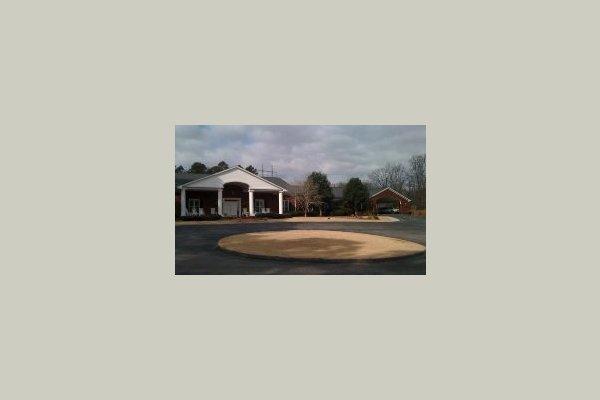 Magnolia Estates of Winder 29344