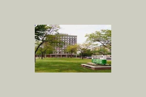 Educators Apartments 29430