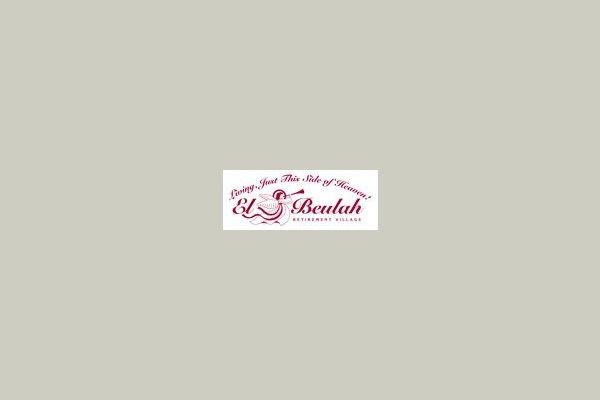El Beulah Senior Village 39700