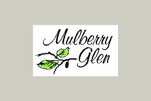 Mulberry Glen 54936