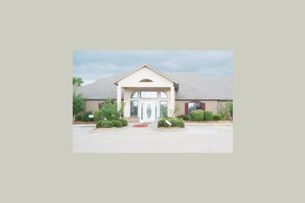 Carrington Place & Cottages 29842