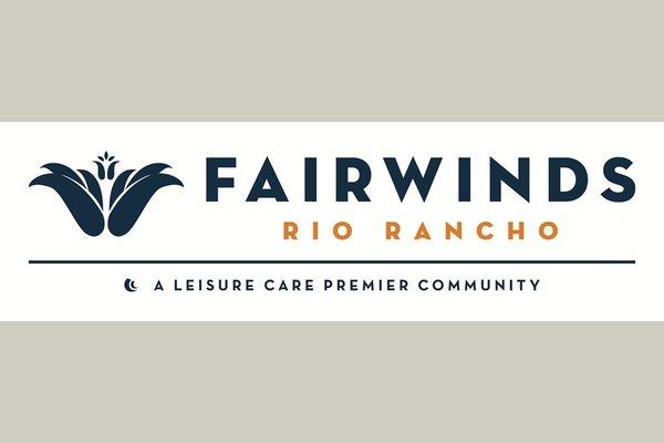 Fairwinds - Rio Rancho 44404