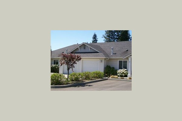 South Pointe Assisted Living 29990