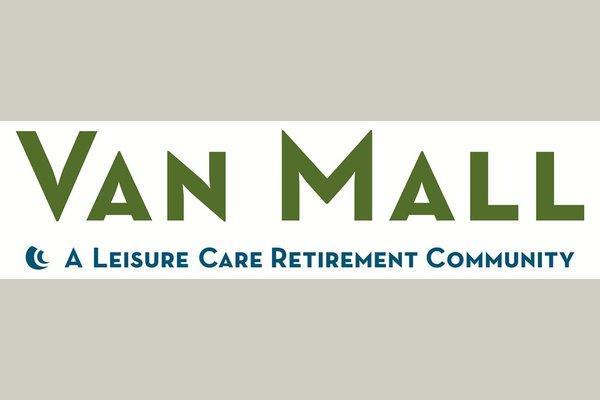 Van Mall 44444