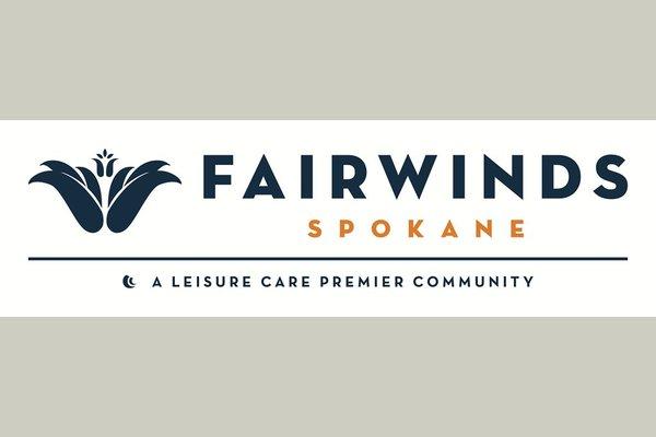 Fairwinds -Spokane 44413