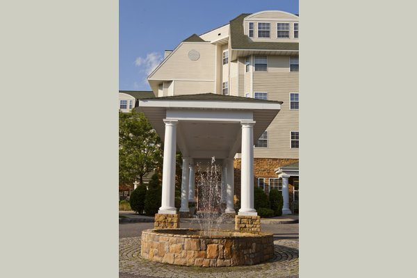 The Fountains At RiverVue 86754