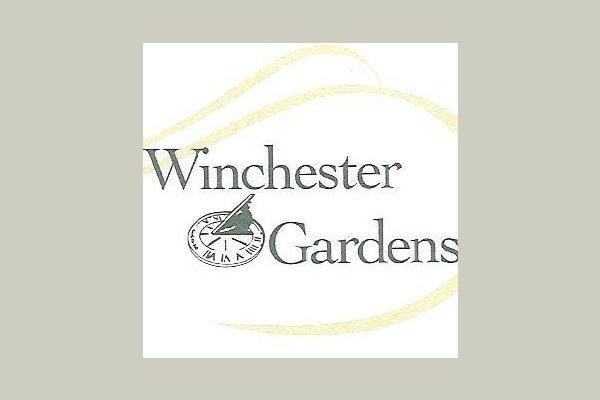 Winchester Gardens 30630