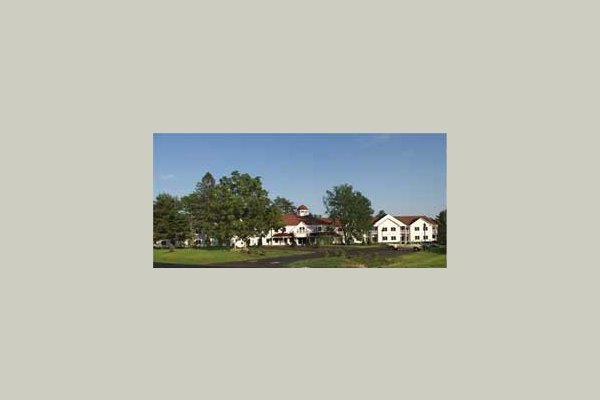 Sunnybrook Village 34559