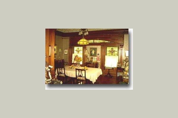 Victorian Mansion, Inc. 30860