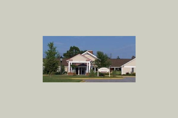 HeartFields Assisted Living at Bowie 31107