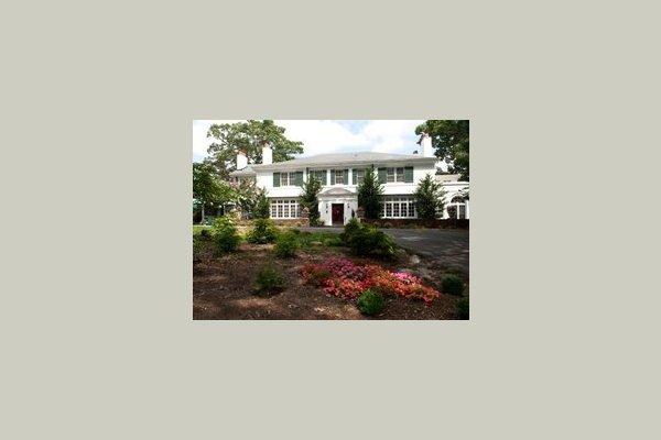 Hermitage in Roanoke 31263