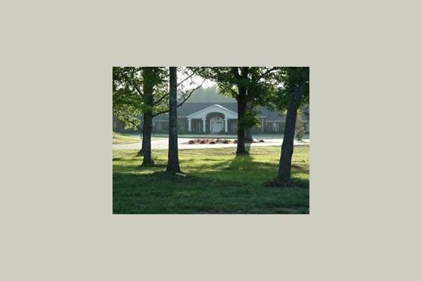Magnolia Estates of Oconee 35553