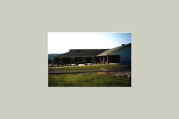 The Courtyard at Deer Ridge 35046