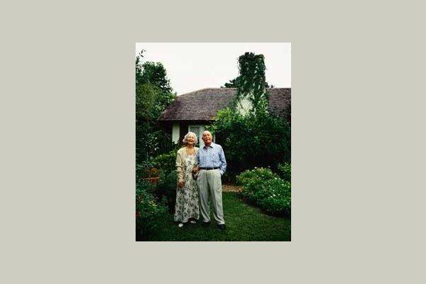 Trezevant Manor Retirement 18526