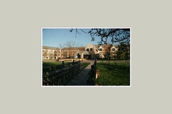 Dublin Retirement Village 31683