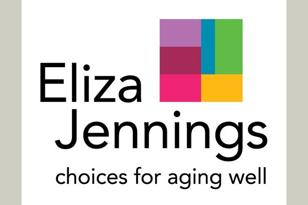 Eliza Jennings Assisted Living 77660