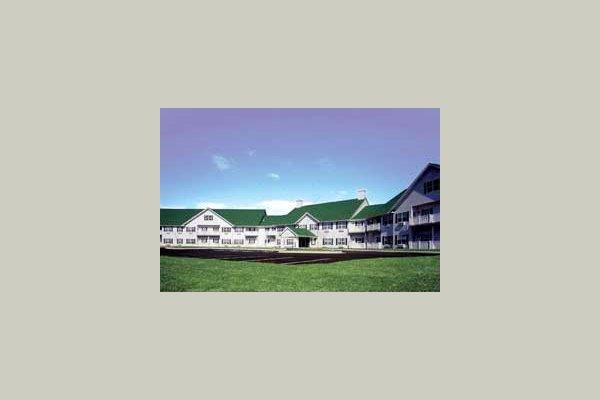 McKay Manor 37216