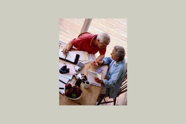 Tanglewood Assisted Living 18497