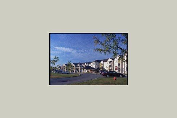 Grandhaven Manor 31865