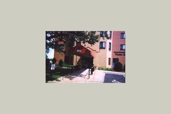 Phalen Shores Apartments 35654