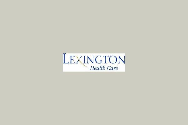 Lexington Health Care Center of Streamwood, I 32121