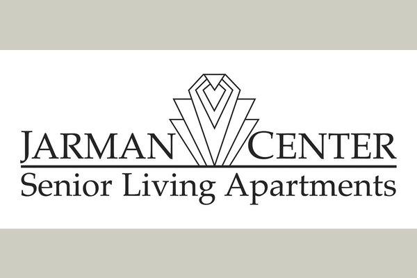 Jarman Center Senior Living 45093