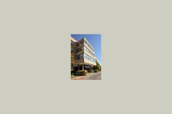 Hillside Manor Healthcare & Rehab 32238