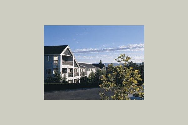 Five Star Premier Residences of Reno 32575