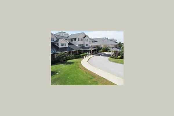 Sunbury Village 32725