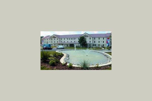 Easy Living Estates of New Stanton 35500